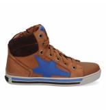 Braqeez 419909-513 jongens sneakers