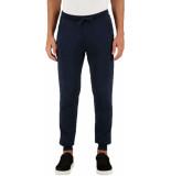 Airforce Sweat pants dark navy blue