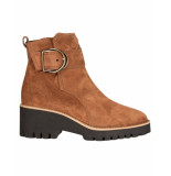 Paul Green Enkel boots 9763-139