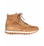 Gabor Sneakers 76.445