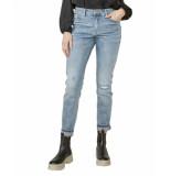 Summum Jeans 4s2145-5086