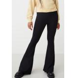 Catwalk Junkie 2102045600 flare pants hugging