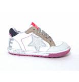 Shoesme Ef9s001