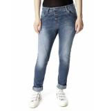 Please P78 jeans Please