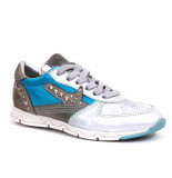 Giga Shoes 5963