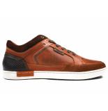 Australian Footwear Sneaker antrim d.bruin
