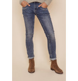 Mos Mosh 140981 naomi reloved jeans