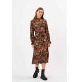 Minimum 194747251 chalotthea maxi dress