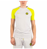 Malelions Sport striker t-shirt