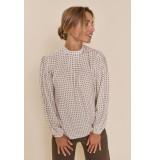 Mos Mosh 140020 fina tilia blouse