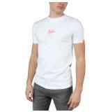 Malelions Gyzo t-shirt