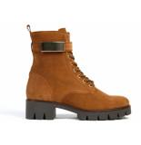 Gabor Boot 71.714.14