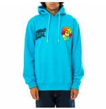 Barrow Felpa uomo hoodie unisex 029952.051