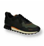Cruyff Heren sneakers 052713