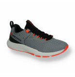 Under Armour Men's ua charged focus training shoes 3024277-102