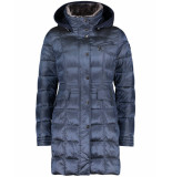 Gil Bret Coat 92936252