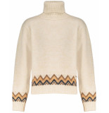 Frankie & Liberty Pullover fl21803 amelie