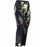 Plus Basics Pantalon pants