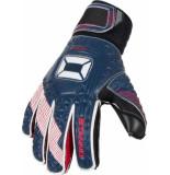 Stanno fingerprotection jr iii -