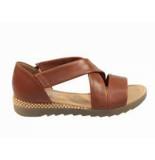 Gabor kruisband sandaal