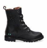 Bunnies Jr. 221861-589 meisjes laarzen