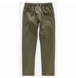 OAS Broek men army linen long pant