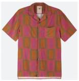 OAS Blouse men eldo shirt