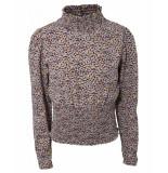 Hound Shirt 7210850