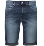 Calvin Klein Korte broek