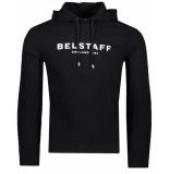 Belstaff Ronde hals trui
