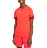 Nike dri-fit academy big kids' shor -