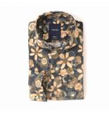 Tresanti Overhemd ephron