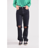 Re/Done Jeans 90s high rise loose 184-3whrl