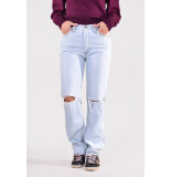 Re/Done Jeans 90s high rise loose 188-3whrl/a