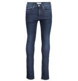 Calvin Klein Jeans 5 pocket