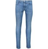 Hugo Boss Jeans 5 pocket