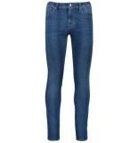 Tramarossa Jeans 5 pocket