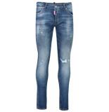My Brand Jeans 5 pocket