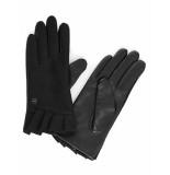 Marc Cain Leren handschoen