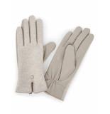 Marc Cain Marccain leren handschoen