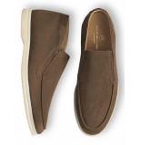 Ridiculous Classic schoenen