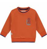 Vingino Sweater naud