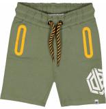 Vingino Shorts rafi