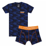 Vingino Underwear set logo