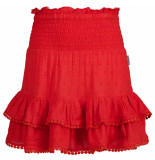 Vingino Mini skirt qylah