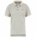 Vingino Short sleeves polo