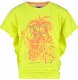 Vingino T-shirt halina