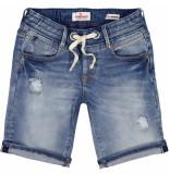 Vingino Jeans cecario