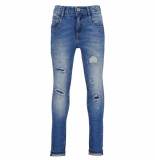 Vingino Skinny jeans alessandro crafted