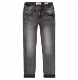 Vingino Skinny jeans amintore